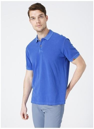 NetWork Network T-Shirt Saks